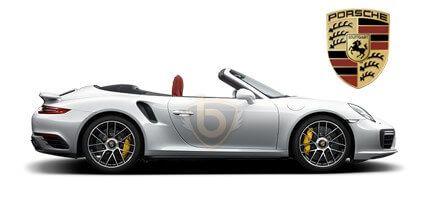 Alquiler coches de lujo Barcelona